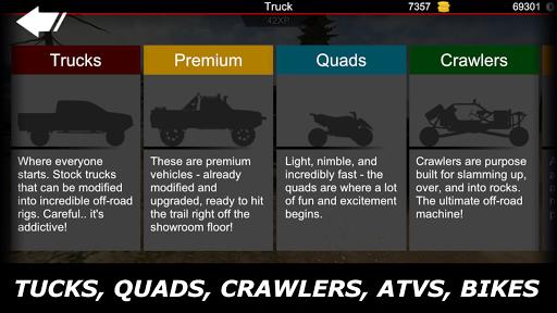 Offroad Outlaws 4.1.1 screenshots 21