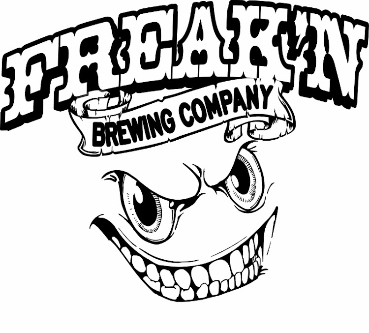 Logo of Freak'N Beehive Honey Creme Ale