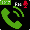 Automatico Call Recorder 2017 APK