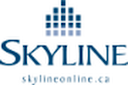 The Skyline Group of Companies