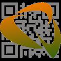HeimsoftScan icon