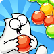 Simon's Cat - Pop Time (game)