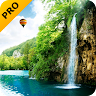 com.acs.forestwaterfall.pro