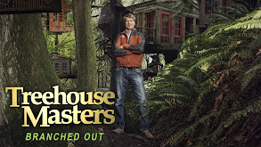 Treehouse Masters: Branched Out thumbnail
