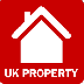 UK Properties