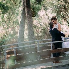 Wedding photographer Dan Kovler (Kovler). Photo of 08.01.2016