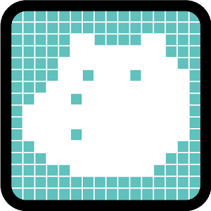 Picross REPOLAR for PC and MAC