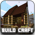 Build Craft Exploration | Survival Edition 2 Icon