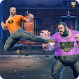 Mortal Street Hero - Vice Gang City Fighter Game file APK for Gaming PC/PS3/PS4 Smart TV