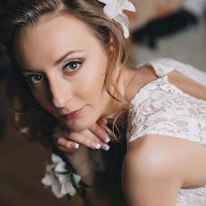 Wedding photographer Vitaliy Tarasov (VitalyTarasov). Photo of 23.12.2014
