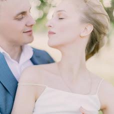 Свадебный фотограф Саша Джеймесон (Jameson). Фотография от 23.06.2018