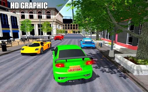 Driving School 2018: US Car Driving Games 1.3 {cheat|hack|gameplay|apk mod|resources generator} 1