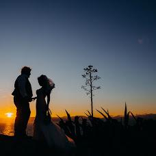 Wedding photographer Diana Hirsch (hirsch). Photo of 05.07.2018
