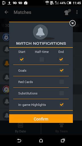 玩免費運動APP|下載Man United App - 90min Edition app不用錢|硬是要APP