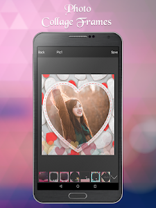 Love Video Maker screenshot 7