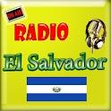 Emisoras de Radio El Salvador icon
