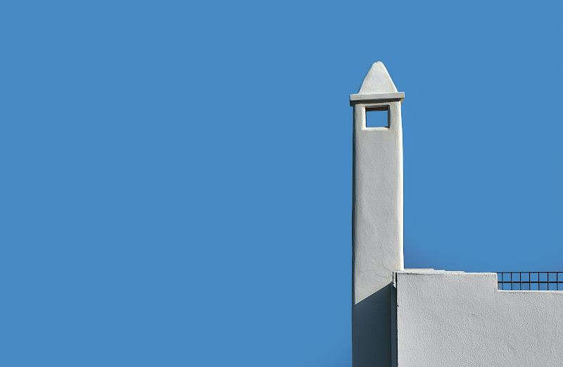 """Su i tetti del """"Principe di Salina"""" di AntoMarPh"""