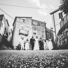 Wedding photographer Adolfo Maciocco (AdolfoMaciocco). Photo of 05.08.2017