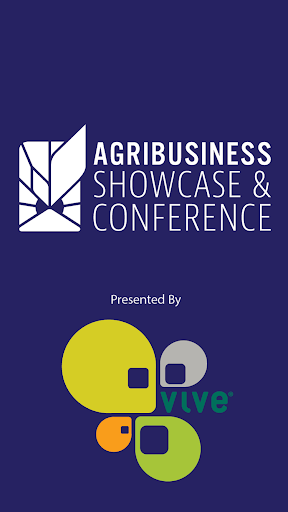 Agribiz Showcase 2020 hack tool