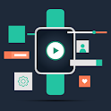 Programming for Apple Watch icon