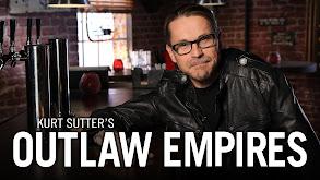 Outlaw Empires thumbnail