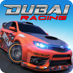 Dubai Racing 2 v2.0 (Mod Money)