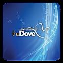 theDove Radio & TV icon