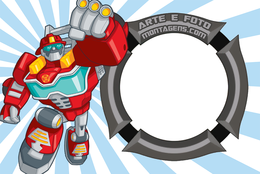 transformers-rescue-bots