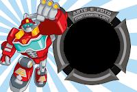 molduras-para-fotos-transformers-rescue-bots