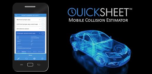 Приложения в Google Play – Quicksheet