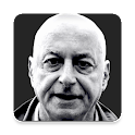 Domenico Bini Soundboard icon