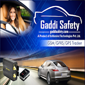 GADDI SAFETY