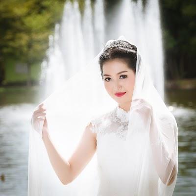 Wedding photographer Wandon Yana (wandon). Photo of 01.01.1970