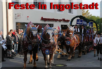 Photo: 24.09.2010 - Herbstfest Ingolstadt - alle Fotos unter >> http://72g.de/U3