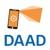 DAAD - Study in Germany