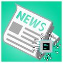 Ειδήσεις Τεχνολογίας icon