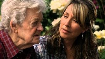 Season 3, Episode 3 Caregiver