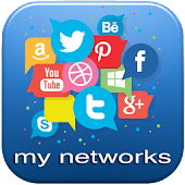 my networks