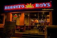 Burrito Boys photo 3