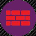 Civil Engineering Books & Notes 2019 icon