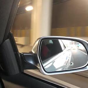 S5 クーペ  のカスタム事例画像 メシより車さんの2019年01月13日19:47の投稿