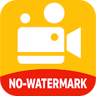 Video Downloader for Kwai: Without Watermark