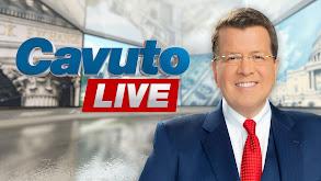 Cavuto Live thumbnail