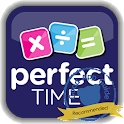 Perfect Times : Tables icon