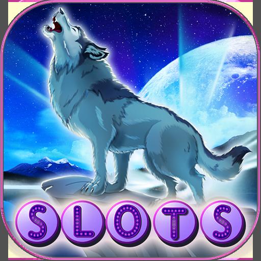 Howling Peak Free Slots
