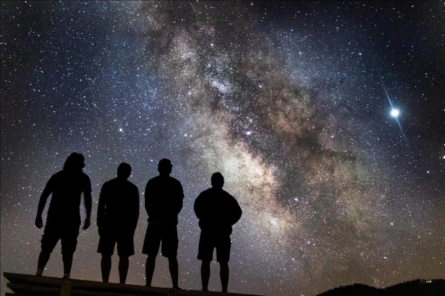 Night Vision Scopes for Stargazing.jpg