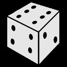 Propbox icon