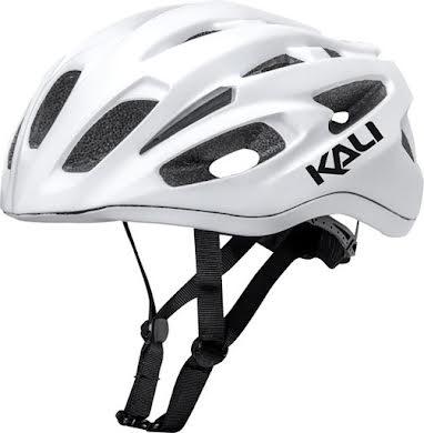 Kali Protectives Therapy Helmet alternate image 10