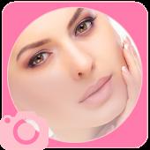 Selfie Beauty Camera Pro
