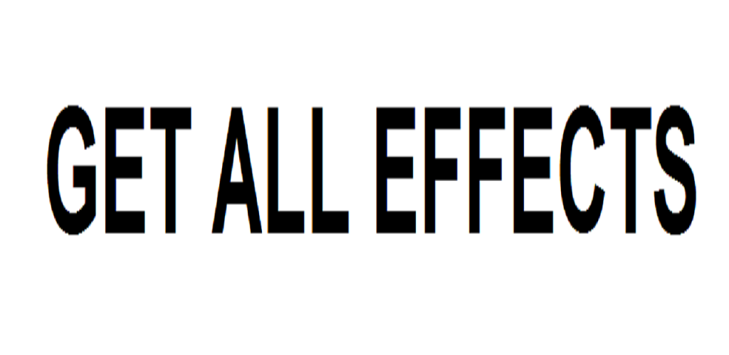 fxguru hack all effects